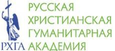 Слушать аудиокнигу Средневековая европейская литература. Антология текстов.