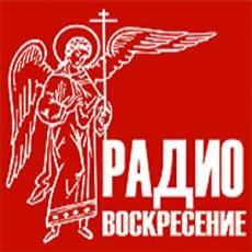 Слушать аудиокнигу (Авторская программа) Мильченко Наталья - Профессия - театр