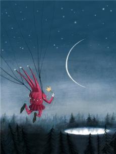 Слушать аудиокнигу Сёмин-Вадов Андрей - Джоконда и принцесса из леса