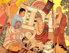 Слушать аудиокнигу Пандит Чанакья - Нити шастры