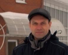 Слушать аудиокнигу Трушкинг Олег - АРОМАТ ДЫХАНИЯ ЛЮБЯЩЕГО БОГА