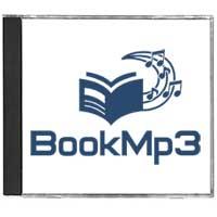 Слушать аудиокнигу Сказки с пластинок фирмы Мелодия - 3